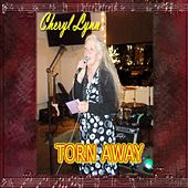 Play & Download Torn Away by Cheryl Lynn | Napster