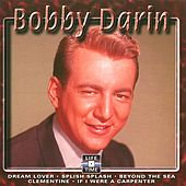 Mack the Knife (Live) by Bobby Darin