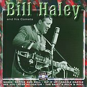 Rock Around the Clock (Rerecorded) by Bill Haley & the Comets