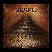 Play & Download Conquer by Soulfly | Napster
