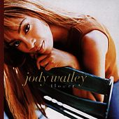 Play & Download Flower by Jody Watley | Napster