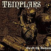 Play & Download Out of the Darkness by The Templars | Napster