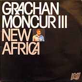 Play & Download New Africa by Grachan Moncur III | Napster