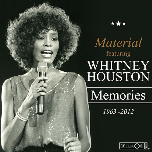 Play & Download Memories 1963 - 2012 by Material | Napster