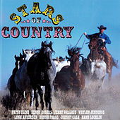 Stars Of Country by Various Artists