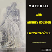 Play & Download Memories by Material   Napster