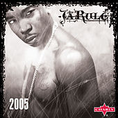 Ja Rule: 2005 (Live) by Ja Rule
