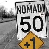 Play & Download Nomadi 50+1 by Nomadi | Napster