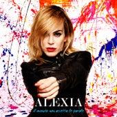 Play & Download Il mondo non accetta le parole by Alexia   Napster