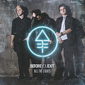 When I'm Gone by Before You Exit
