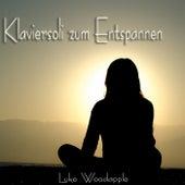 Klaviersoli zur Entspannung von Luke Woodapple