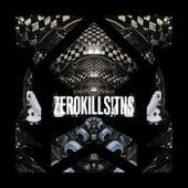 Zero Kills by Various Artists