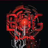 Play & Download Alpha by Bug | Napster