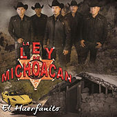 Play & Download El Huerfanito by La Ley De Michoacan | Napster