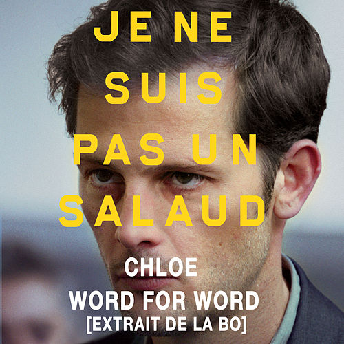 Play & Download Word for Word (Extrait de la bande originale du film