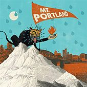 Mt. Portland von Various Artists