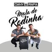 Play & Download Mala de Rodinha by Dany | Napster