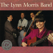 Play & Download The Bramble & The Rose by Lynn Morris | Napster
