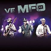 Play & Download Ve MFÖ by Mfö | Napster