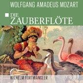 Play & Download Die Zauberflöte / The Magic Flute by Wiener Philharmoniker | Napster