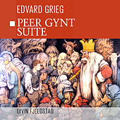 Play & Download Peer Gynt Suite by Grieg | Napster