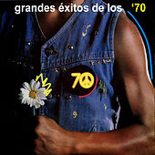 Play & Download Grandes Éxitos de Los '70 by Various Artists | Napster
