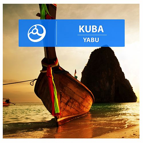 Play & Download Yabu by Kuba | Napster