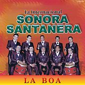 Play & Download La Boa by La Sonora Santanera | Napster