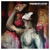 Play & Download Angst und Empathie by Fahnenflucht | Napster