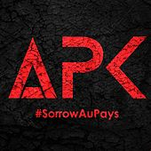 Play & Download Au pays by Sorrow | Napster