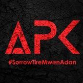 Play & Download Tiré mwen adan by Sorrow | Napster