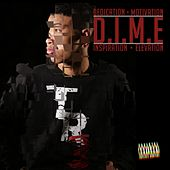 Play & Download D. I. M. E. by Tr3 | Napster