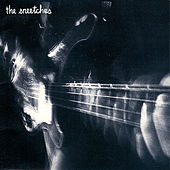 The Sneetches 1985-1991 by The Sneetches
