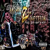 Play & Download Answer 2 da Question by Vicious | Napster