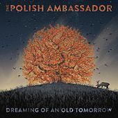 Play & Download Dreaming of an Old Tomorrow by The Polish Ambassador | Napster
