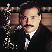 Play & Download Perdoname: Exitos by Gilberto Santa Rosa | Napster