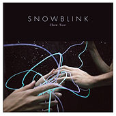 How Now by Snowblink