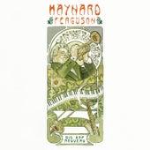 Play & Download Big Bop Nouveau by Maynard Ferguson | Napster