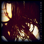 Play & Download The Key by Kara Clark | Napster