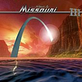 Play & Download Movin On by Missouri | Napster