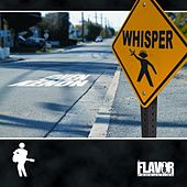 Play & Download Whisper by Kenon Chen | Napster