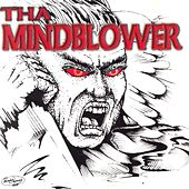 Play & Download Tha Mindblower by Various Artists | Napster