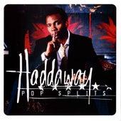 Pop Splits von Haddaway