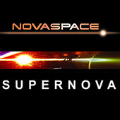 Play & Download Supernova by Novaspace | Napster