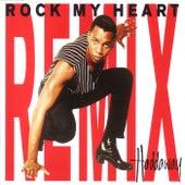 Rock My Heart - Remix von Haddaway