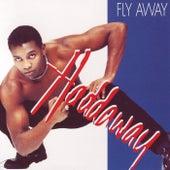 Fly Away von Haddaway