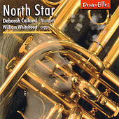 Play & Download North Star by Deborah Calland | Napster
