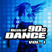 Best of 90s Dance Vol.1 by Various Artists