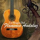 La Magia Del Flamenco Andaluz by Various Artists