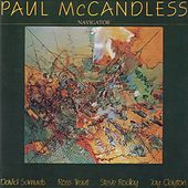 Play & Download Navigator by Paul McCandless | Napster